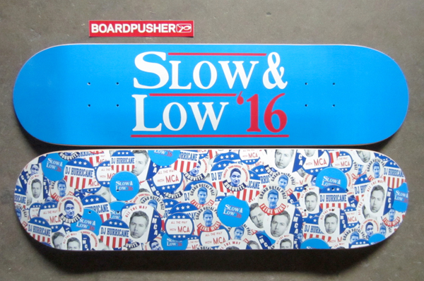 boardpusher-beastie-boys-skateboards-election-2016-small