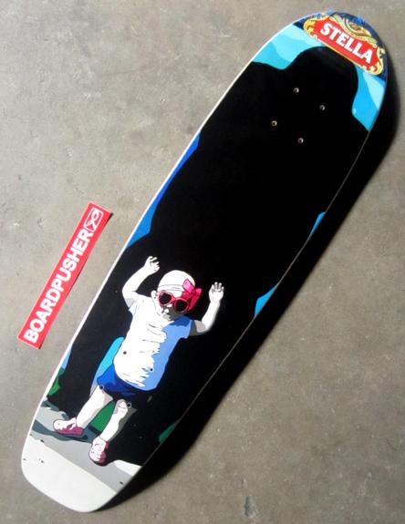 boardpusher-nate-duggy-stella-bottle-tail-skateboard