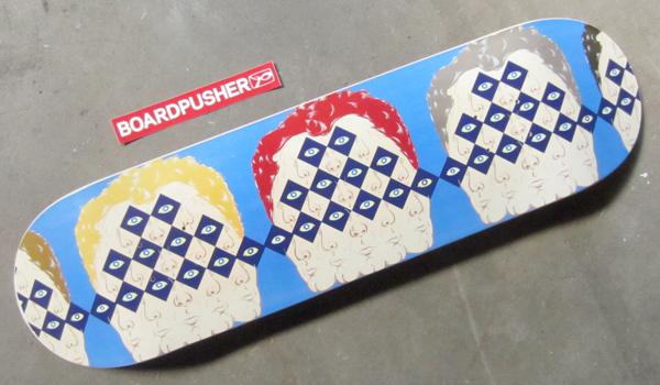 boardpusher-sonny-leader-skateboard-artist