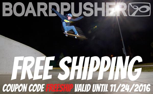 FreeShipping_Levi