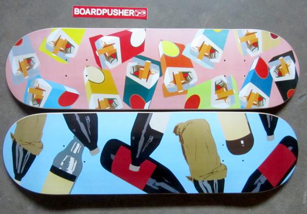 boardpusher-custom-skateboard-400z-cigs-small