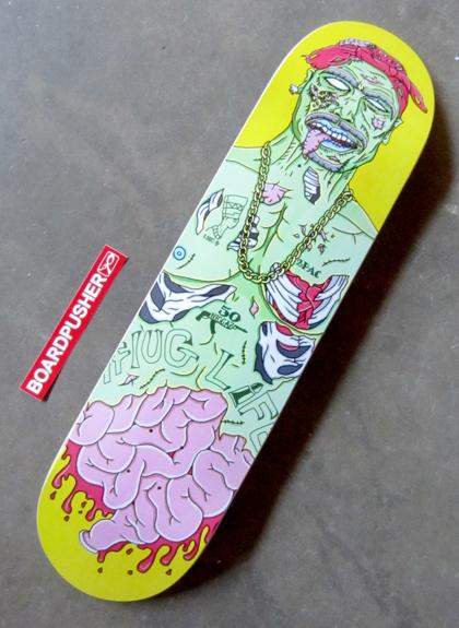 boardpusher-tupac-skateboard-2pac-zombie