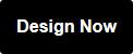 design-now