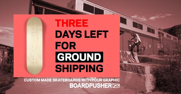 3 days last_ground1