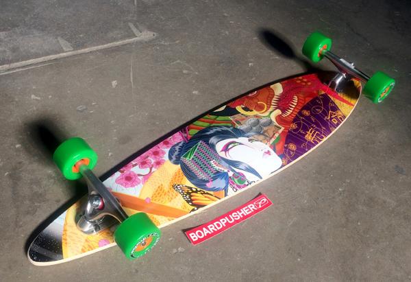 boardpusher-custom-longboard-pintail-avatarink-wicked-studioz