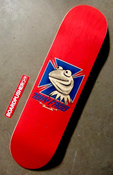 boardpusher-tony-hawk-parody-skateboard-mike-geiger