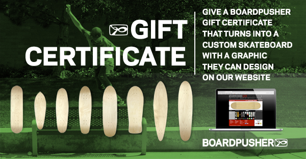 boardpusher_gift_certificate_600