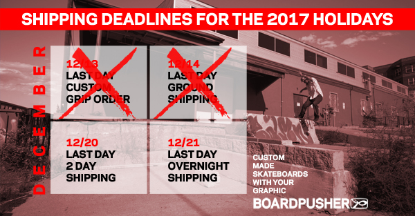 shipping_deadlines_2 copy