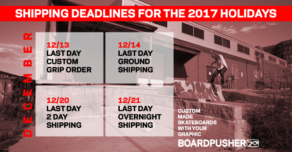 shipping_deadlines_600