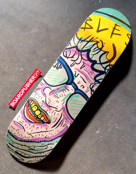 boardpusher-custom-skateboard-Chus-Margallo