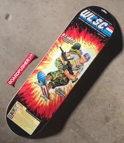 boardpusher-gijoe-skateboard