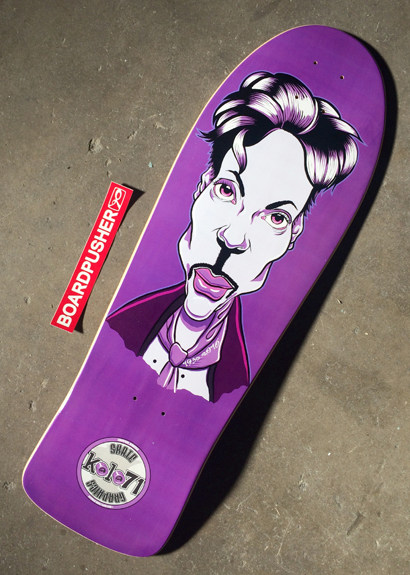 boardpusher-purple-singer-prince-old-school-skateboard