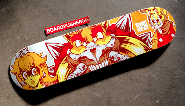boardpusher-super-mario-kart-bowser