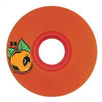 OJ Keyframe Orange 54mm/87a