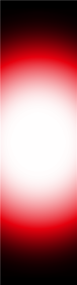 Red Black White Gradient Background