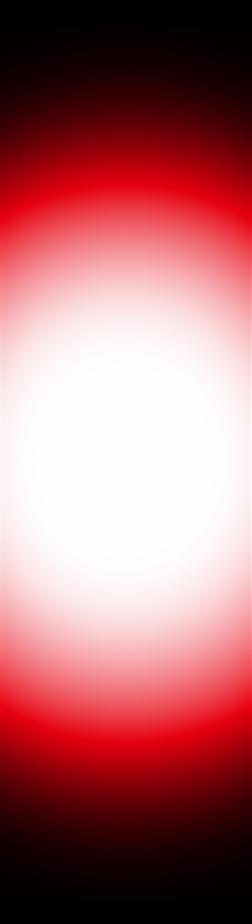Red Black White Gradient Background