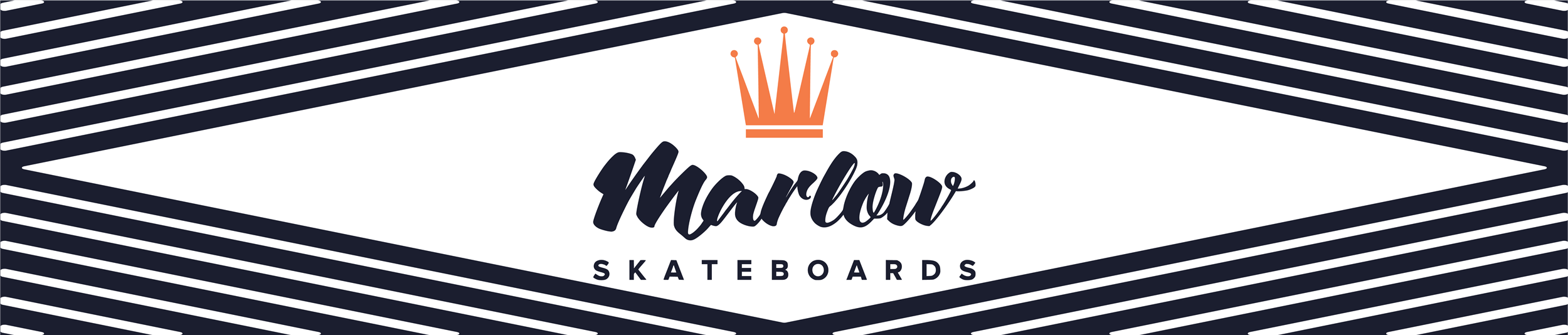 Marlow Skateboards